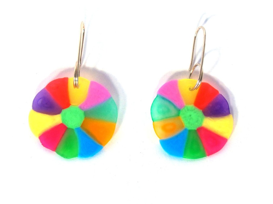 small_multi_colour_earrings